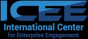 ICEE: International Center for Enterprise Engagement