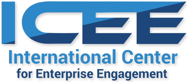 ICEE: International Center for Enterprise Engagement