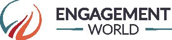 Engagement World