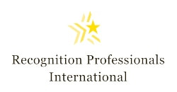 Recognition Professionals International