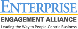 Enterprise Engagement Alliance