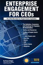 Enterprise-Engagement-for-CEOs