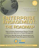 roadmap-5th-edition